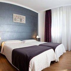 Vilana Hotel комната для гостей фото 5