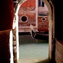 Hotel Bella Venezia фото 7