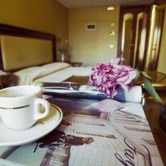 Отель Paganelli в номере фото 2