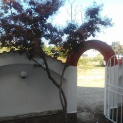 Хостел Siana Haus Равда фото 14