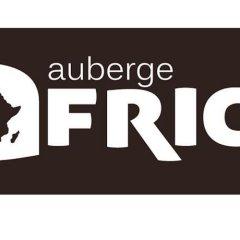 Отель Auberge Africa Марокко, Мерзуга - отзывы, цены и фото номеров - забронировать отель Auberge Africa онлайн с домашними животными
