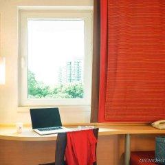 Отель ibis Suzhou Sip Китай, Сучжоу - отзывы, цены и фото номеров - забронировать отель ibis Suzhou Sip онлайн удобства в номере