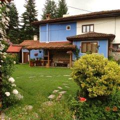 Отель Bobi Guest House Болгария, Копривштица - отзывы, цены и фото номеров - забронировать отель Bobi Guest House онлайн