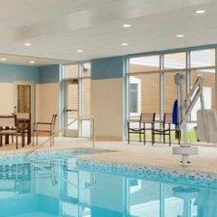 Отель Homewood Suites by Hilton Augusta бассейн