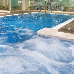 Отель Eurosalou & Spa Испания, Салоу - 4 отзыва об отеле, цены и фото номеров - забронировать отель Eurosalou & Spa онлайн с домашними животными