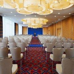 Отель Sheraton Poznan Hotel Польша, Познань - отзывы, цены и фото номеров - забронировать отель Sheraton Poznan Hotel онлайн помещение для мероприятий фото 2