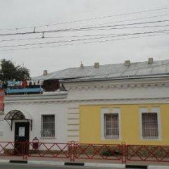 Гостиница Кристаил в Ярославле - забронировать гостиницу Кристаил, цены и фото номеров Ярославль фото 3