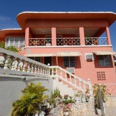 Отель Verney House Resort Ямайка, Монтего-Бей - отзывы, цены и фото номеров - забронировать отель Verney House Resort онлайн помещение для мероприятий фото 2