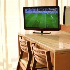 Отель Acropol Hotel Греция, Халандри - отзывы, цены и фото номеров - забронировать отель Acropol Hotel онлайн