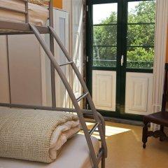 Porto Wine Hostel удобства в номере