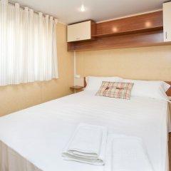 Отель La Siesta Salou Resort & Camping комната для гостей фото 2