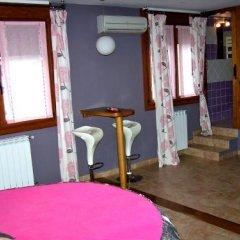 Отель Posada Valle de Güemes Испания, Лианьо - отзывы, цены и фото номеров - забронировать отель Posada Valle de Güemes онлайн помещение для мероприятий фото 2
