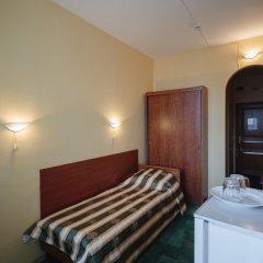 Primorskaya Hotel удобства в номере