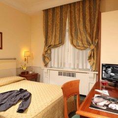 Hotel Delle Vittorie комната для гостей фото 2