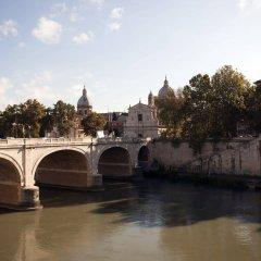 Отель Doria Италия, Рим - 9 отзывов об отеле, цены и фото номеров - забронировать отель Doria онлайн