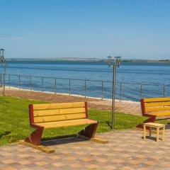 Гостиница Volga Star в Саратове отзывы, цены и фото номеров - забронировать гостиницу Volga Star онлайн Саратов пляж