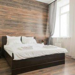 Бутик-Отель Лофт Стандартный номер с разными типами кроватей фото 7