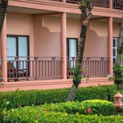 Отель Lanta Casuarina Beach Resort Таиланд, Ланта - 1 отзыв об отеле, цены и фото номеров - забронировать отель Lanta Casuarina Beach Resort онлайн фото 16