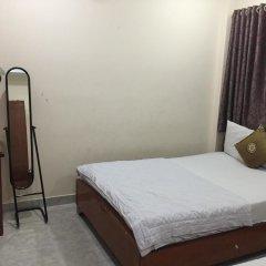 Отель Vuon Tao Dan Hotel Вьетнам, Хошимин - отзывы, цены и фото номеров - забронировать отель Vuon Tao Dan Hotel онлайн фото 2