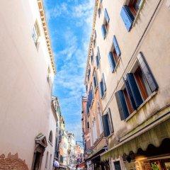 Отель Lion 2 Италия, Венеция - отзывы, цены и фото номеров - забронировать отель Lion 2 онлайн фото 4