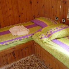 Отель Rooms in Velina House детские мероприятия