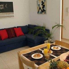Апартаменты Las Ramblas Apartments I комната для гостей фото 5