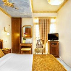 Отель a.d. Imperial Palace комната для гостей фото 5