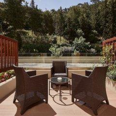 Отель Sheraton Rhodes Resort Греция, Родос - 1 отзыв об отеле, цены и фото номеров - забронировать отель Sheraton Rhodes Resort онлайн фото 13