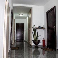 Отель D & Sons Apartments Черногория, Котор - 1 отзыв об отеле, цены и фото номеров - забронировать отель D & Sons Apartments онлайн интерьер отеля фото 2