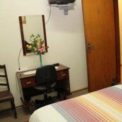 Отель Alojamento local Ideal фото 21