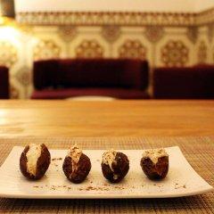 Отель Riad El Bir Марокко, Рабат - отзывы, цены и фото номеров - забронировать отель Riad El Bir онлайн интерьер отеля фото 3