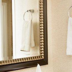 Отель Las Vegas Marriott США, Лас-Вегас - отзывы, цены и фото номеров - забронировать отель Las Vegas Marriott онлайн ванная фото 2