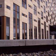 Отель Dutch Design Hotel Artemis Нидерланды, Амстердам - 8 отзывов об отеле, цены и фото номеров - забронировать отель Dutch Design Hotel Artemis онлайн фото 2