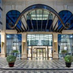 Отель Dukes Dubai, a Royal Hideaway Hotel ОАЭ, Дубай - - забронировать отель Dukes Dubai, a Royal Hideaway Hotel, цены и фото номеров