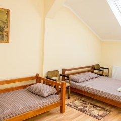 Lions heart hostel комната для гостей фото 3
