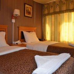 Отель Kinshasa Hotel ОАЭ, Дубай - отзывы, цены и фото номеров - забронировать отель Kinshasa Hotel онлайн комната для гостей фото 2