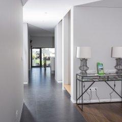 Отель Praia de Santos - Exclusive Guest House Португалия, Понта-Делгада - отзывы, цены и фото номеров - забронировать отель Praia de Santos - Exclusive Guest House онлайн комната для гостей фото 4