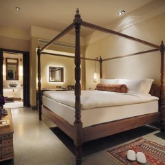 Отель Al Bait Sharjah ОАЭ, Шарджа - отзывы, цены и фото номеров - забронировать отель Al Bait Sharjah онлайн фото 4