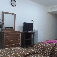 Отель City Hotel Иордания, Амман - отзывы, цены и фото номеров - забронировать отель City Hotel онлайн удобства в номере