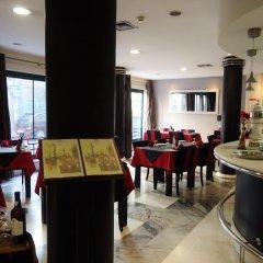 Отель Windsor Португалия, Фуншал - отзывы, цены и фото номеров - забронировать отель Windsor онлайн питание фото 2