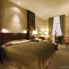 Отель Corinthia Hotel Budapest Венгрия, Будапешт - 4 отзыва об отеле, цены и фото номеров - забронировать отель Corinthia Hotel Budapest онлайн комната для гостей фото 2