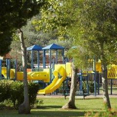 Отель Mayor Capo Di Corfu Сивота детские мероприятия фото 2