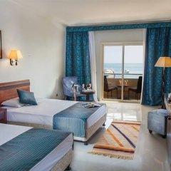 Elysees Dream Beach Hotel комната для гостей фото 2