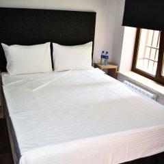 Отель Elysium Gallery Hotel Армения, Ереван - отзывы, цены и фото номеров - забронировать отель Elysium Gallery Hotel онлайн комната для гостей фото 5