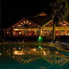 Отель Vik Cayena Доминикана, Пунта Кана - отзывы, цены и фото номеров - забронировать отель Vik Cayena онлайн развлечения