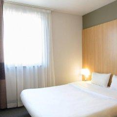 Отель B&B Hôtel Marseille Centre La Joliette Франция, Марсель - 2 отзыва об отеле, цены и фото номеров - забронировать отель B&B Hôtel Marseille Centre La Joliette онлайн комната для гостей фото 3