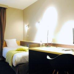 Отель 9Hotel Chelton Бельгия, Брюссель - отзывы, цены и фото номеров - забронировать отель 9Hotel Chelton онлайн
