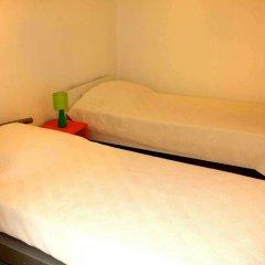 Отель Happyfew - Le Segurane Ницца комната для гостей