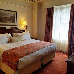 Отель Milburn Hotel США, Нью-Йорк - отзывы, цены и фото номеров - забронировать отель Milburn Hotel онлайн комната для гостей