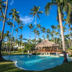 Отель Impressive Resort & Spa Punta Cana – All Inclusive фото 5